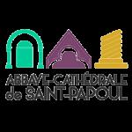 Abbaye Cathédrale Saint-Papoul
