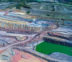 """Exposition """"Saint-Papoul, Terre d'argile"""""""
