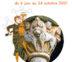 DIMANCHE 26 SEPTEMBRE A 17H : 16ème Festival les Troubadours chantent l'art roman en Occitanie